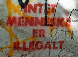 Intet_menneske_er_illegalt_villy_fink_Isaksen