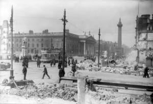 dublin_streets_easter_rising_1916