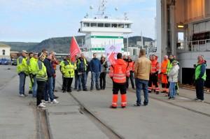 havneblokade_drammen