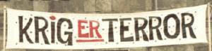 krig_er_terror