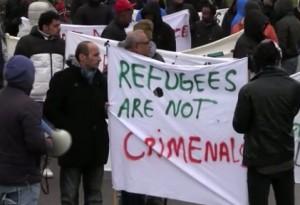protest_sjaelsmark