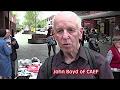 John_Boyd
