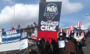 Nato_organized_crime