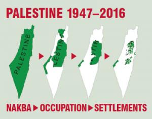 Palestine_1947-2016