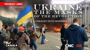 Ukraine_Masks_of_the_Revolution_pltv__fr_