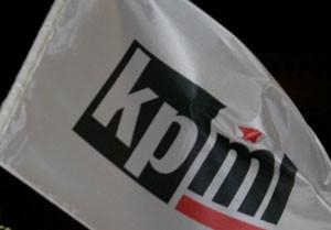 kpmlflagg1