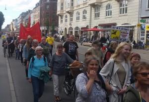 march_noerrebrogade2a