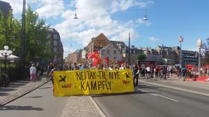 march_noerrebrogade3