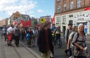 march_noerrebrogade4a