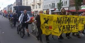 march_noerrebrogade_a