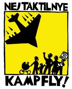 nej tak- kampfly logo