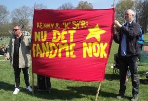 nu_er_det_fame_nok