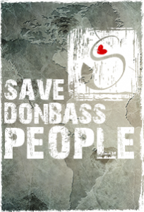 save_donbass_people