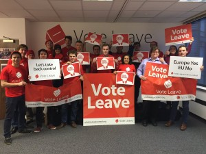 vote_leave