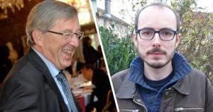 Juncker_antoine_deltour