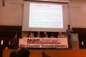 TEAM Counter Summit2
