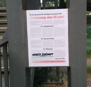 az_abstiummung_eu