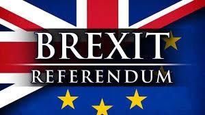 brexit_referendum