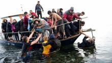 flygtninge_Wedel