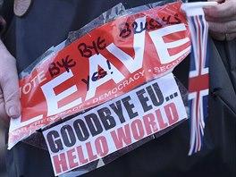 goodbye eu hallo world