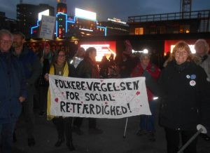 social-retfærdighed_folkebevaegelsen