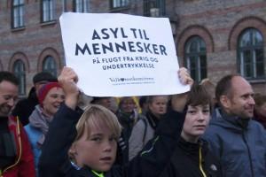 welcome to denmark_asyl til mennesker