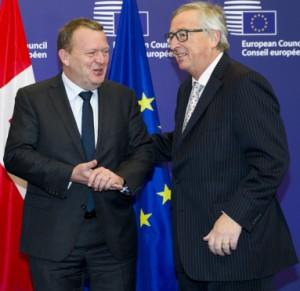 Juncker og Løkke copy