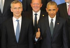 NATO-Summit-