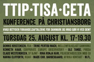 TTIP_konference_Chrb_25082016