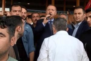 Tyrkiet_erdogan_kup