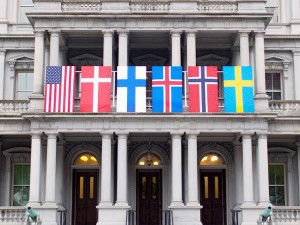 barack-obama-to-welcome-nordic-leaders-to-the-white-house