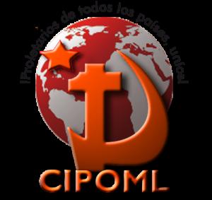 logo_mundo-cipoml