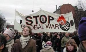 stop_global_war
