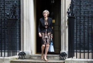 theresamay_downing_street