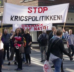 A_stop krigspolitikken_ud af NATO