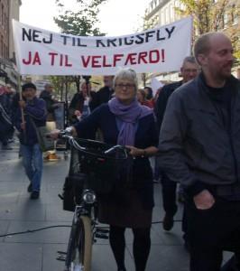 N_nej til krigsfly_fredsfestival