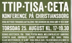 TTIP_TISA_CETA