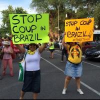 brazil_stop_coup
