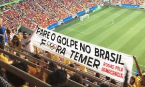 fora_temer_olympics_05-08-2016_jpg