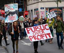 public over profit_2