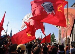 roede_flag_lenin_iul2006