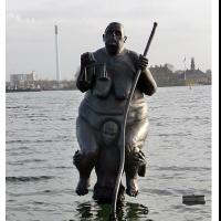 skupltur_hav
