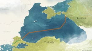 turkstream-offshore-pipeline-route_2655_20150724.png.580x0_q85