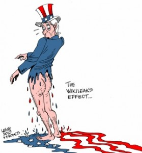 wikileakseffect_latuff