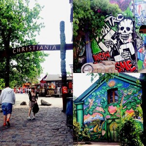 christiania_pusher_street