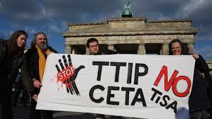stop_ttip_ceta_tisa