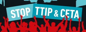 stop_ttip_og_ceta_demo