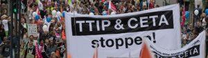 ttip-ceta-protest_demos_deutschland_17092016