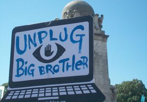 unplug-big-brother