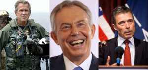 bush-blair-fogh